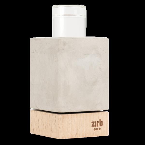 zirb.Mini | Duftsystem inkl. 1 x zirb.Öl